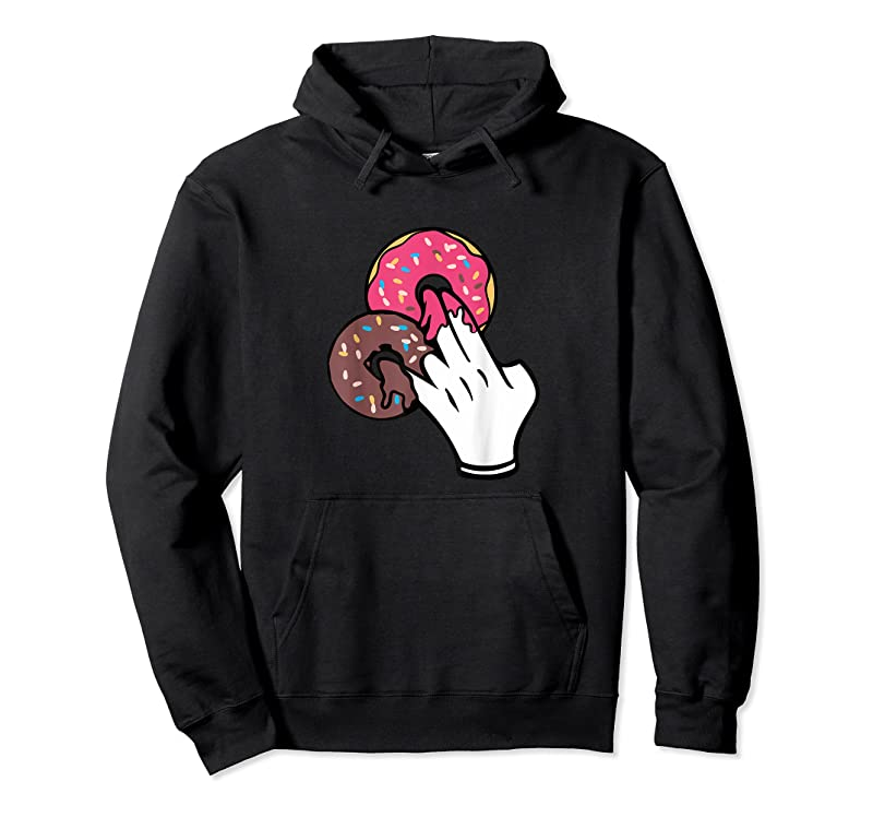 Cool 2 In The Pink 1 In The Stink Funny Dirty Humor Shocker T Shirts