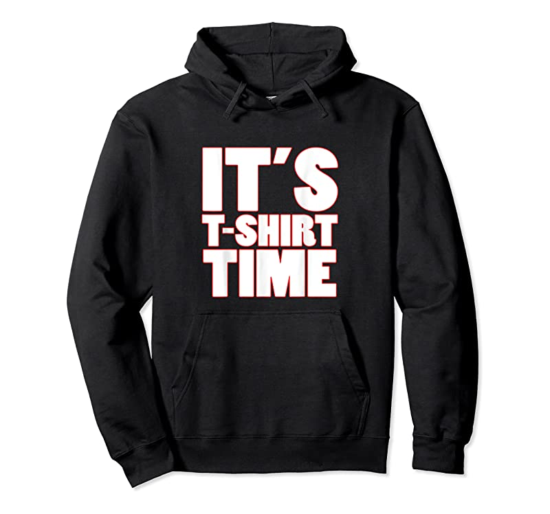 Cool Gym Tan Laundry Gtl New Jersey It's Time T Shirts