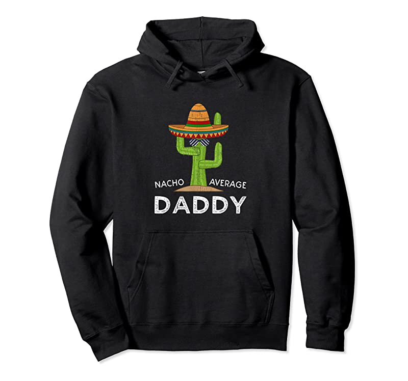 New Fun Hilarious New Dad Humor Gifts Funny Meme Saying Daddy T Shirts