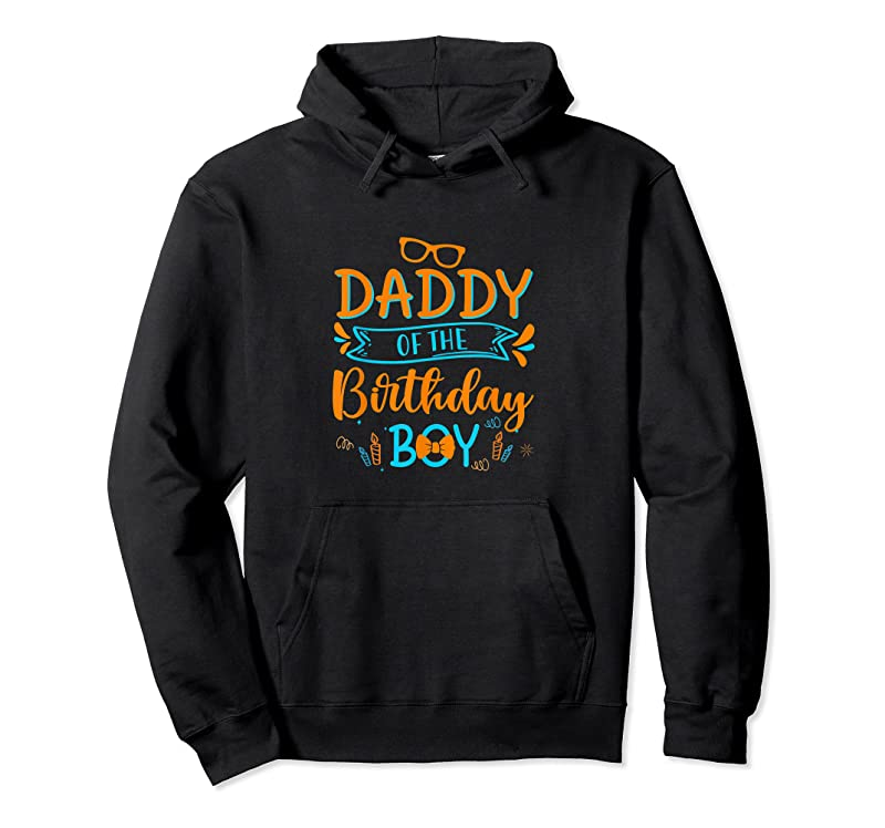 Perfect Funny Blippis Birthday Boys Family For Daddy Lover T Shirts