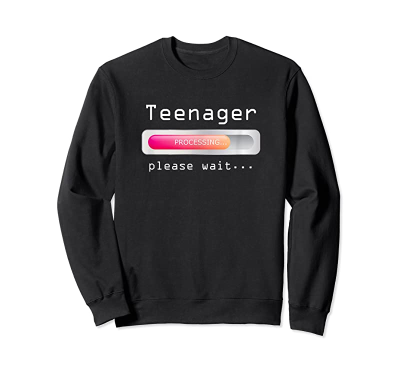 Trending 12th Birthday Bday Gifts For 12 Year Old Girl Boy Tee T Shirts