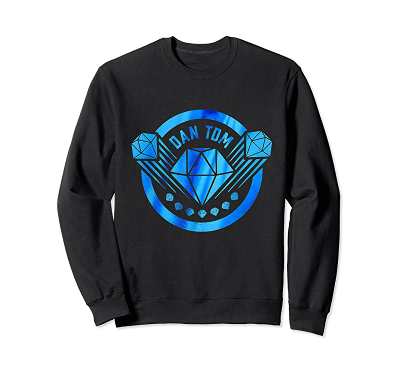 Trending Love Person Name T.d.m Gaming Rainbow Diamonds T Shirts