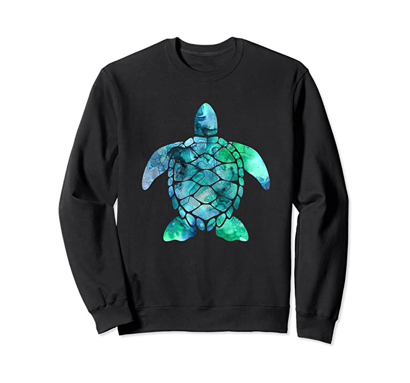 Trending Save The Turtles Sea Turtle Gifts Ocean Animals Sea Turtle T Shirts