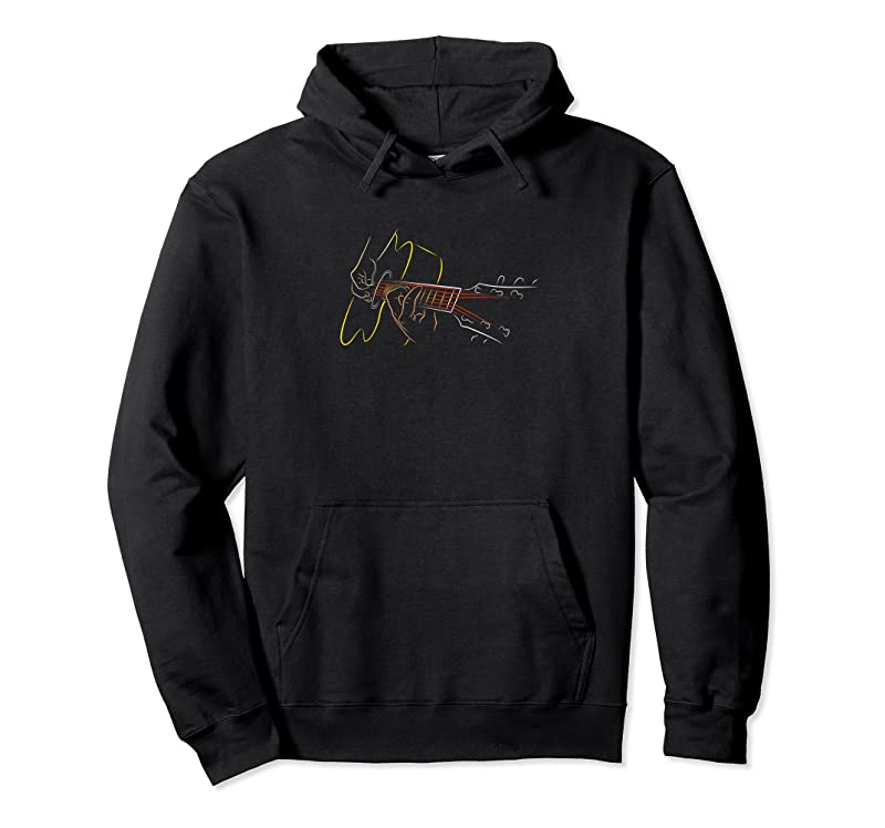 Trends Acoustic Guitar Player Great Guitarist Or Band Gift T Shirts