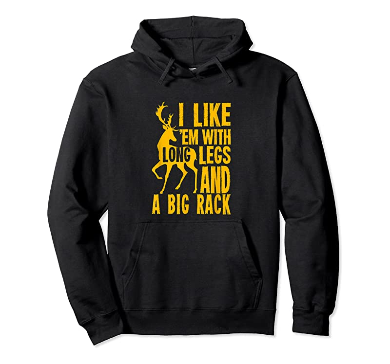 Trends Funny Deer Hunting Quote Gift For Hunters T Shirts